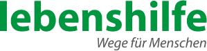 Webshop der Lebenshilfen Soziale Dienste GmbH