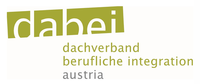 dachverband integration austria