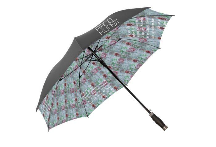 Randkunst Regenschirm Webshop Lebenshilfe Steiermark