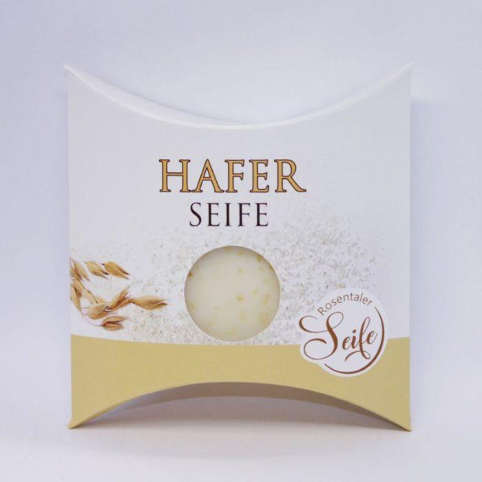 -hafer-seife