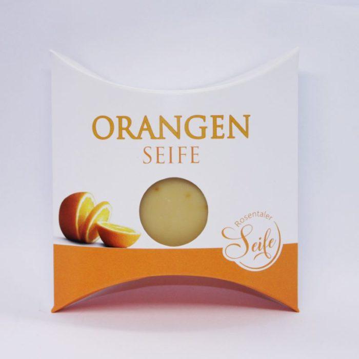 orangen-seife